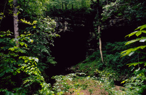 Russel_Cave_Entrance_RUCA9323