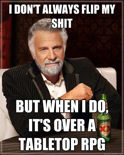 Kuva: www.quickmeme.com