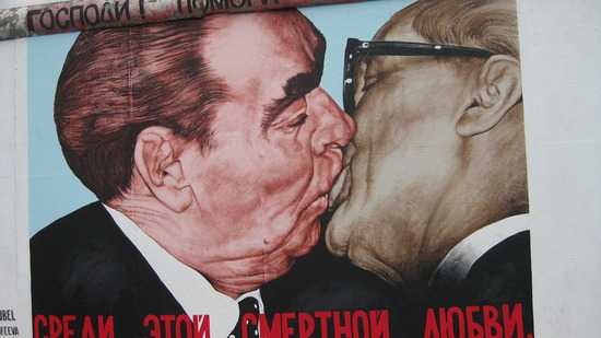 brezhnev-and-honneker