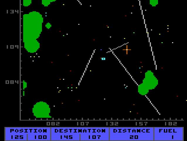 starflight-map