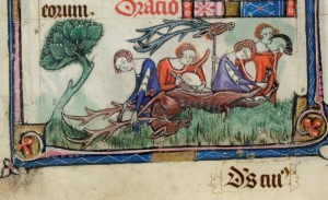 medievalpartyprep