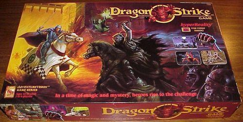 dragonstrikebox