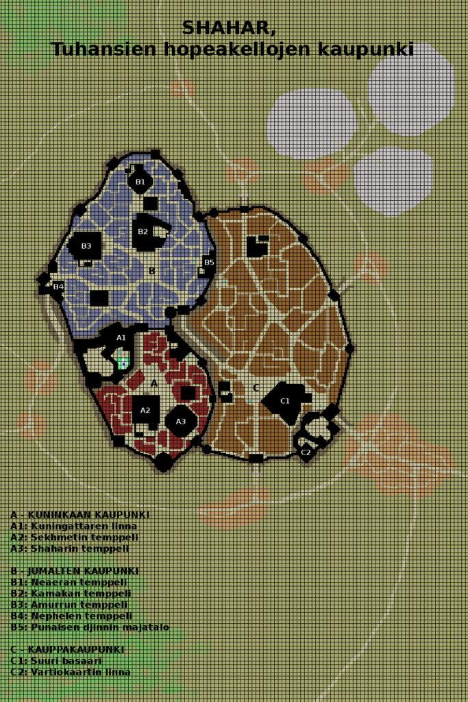 shaharcityplayer2