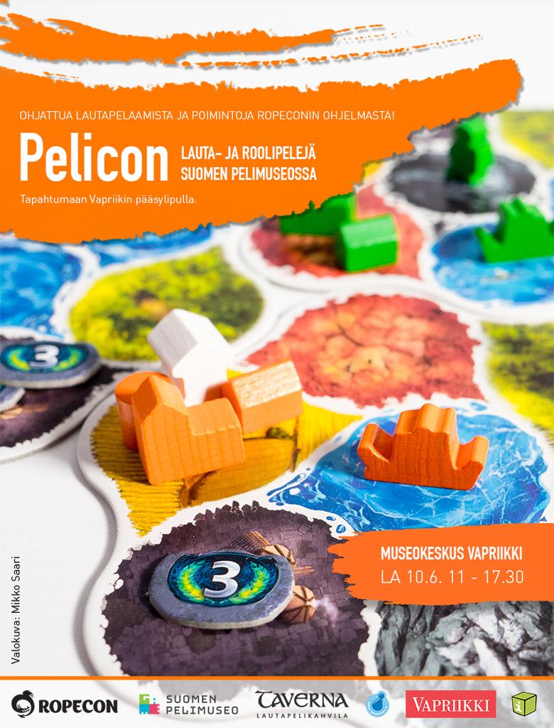 pelicon_2017_v1d_1024